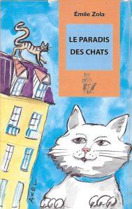 8003-COUV LE PARADIS DES CHATS