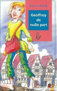 9048-COUV GEOFFROY DE NULLE PART
