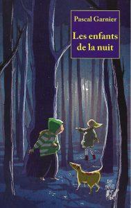 9079-COUV LES ENFANTS DE LA NUIT