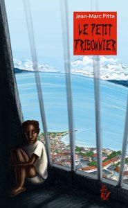 9110-COUV Le petit prisonnier