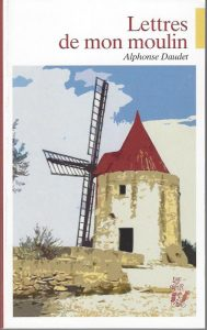 lettres moulin-9035-couv