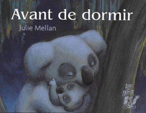 3017-COUV AVANT DE DORMIR