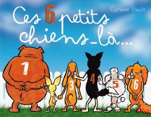 ALBUM PETITS CHIENS INTERIEUR_Mise en page 1