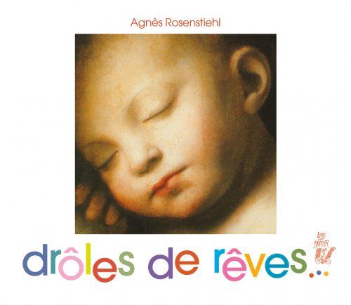 4035 DROLES DE REVES 4_Mise en page 1