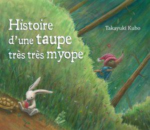 5092 HISTOIRE TAUPE 29 06 BAT_Mise en page 1