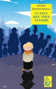 9067-COUV LA FILLE AUX YEUX TATOUÉS