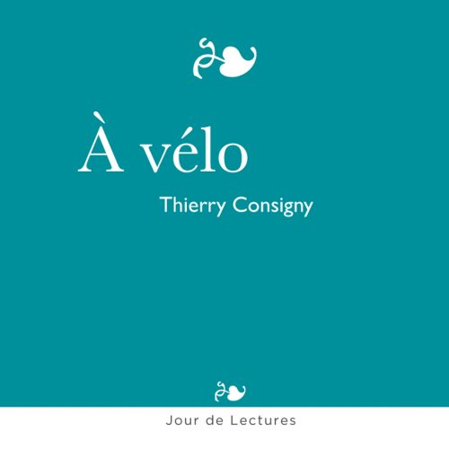 0048 - CD JOUR DE LECTURES CONSIGNY_CD