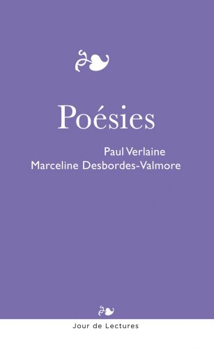 1506 - Poésie - COUV