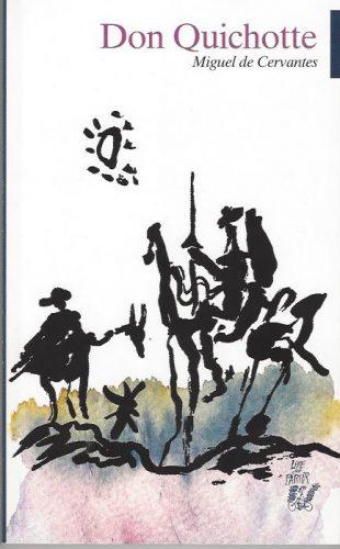 Don Quichotte-couv-10013