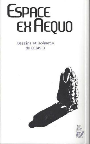 Espace exaequo.couv
