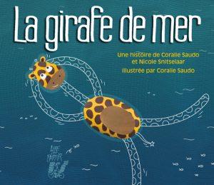 04 GIRAFE DE MER