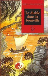 8002-COUV LE DIABLE DANS LA BOUTEILLE