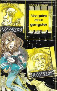 9002-COUV MON PÈRE EST UN GANGSTER