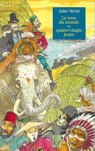 9021-COUV LE TOUR DU MONDE EN QUATRE-VINGTS JOURS