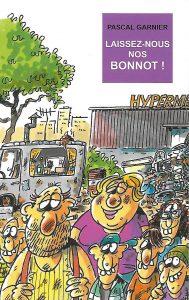 9049-COUV LAISSEZ-NOUS NOS BONNOT
