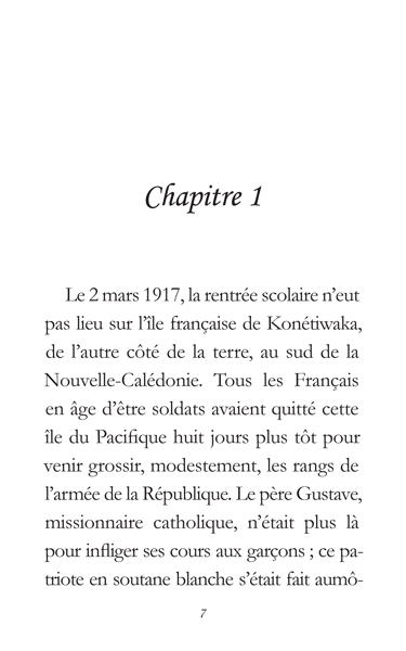 Lord tout nu lire c 39 est partir for Alexandre jardin nu