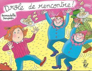 3008-COUV DRÔLE DE RENCONTRE !