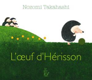 4036 OEUF D'HERISSON 29 06 BAT_Mise en page 1