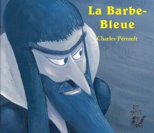 5011-COUV LA BARBE-BLEUE
