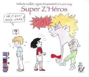 5024-COUV SUPER Z'HEROS