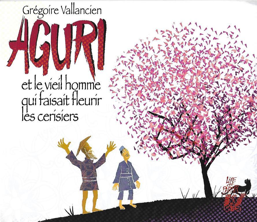 """Résultat de recherche d'images pour """"aguri fleurir le japon"""""""