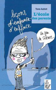 8019-couv L'ÉCOLE DES PARENTS