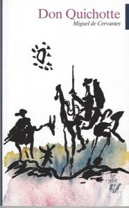 Don Quichotte-couv-10013