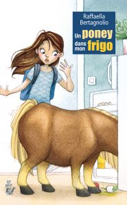 03 PONEY FRIGO COUV 1