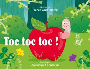 10 TOC TOC TOC COUV 1