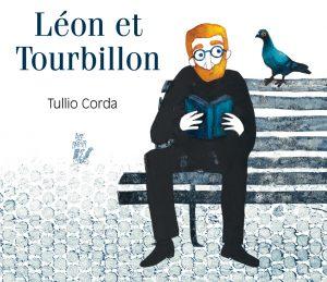 12 LEON TOURBILLON COUV 1