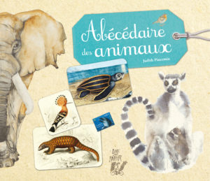 ABECEDAIRE ANIMAUX COUV 1