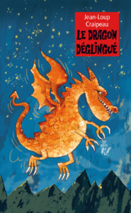 DRAGON DEGLINGUE COUV 1