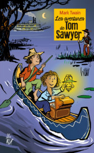 TOM SAWYER COUV 1